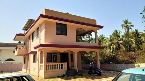 Eco Garden Victoria Island Lagos India 9 Guest Reviews Book