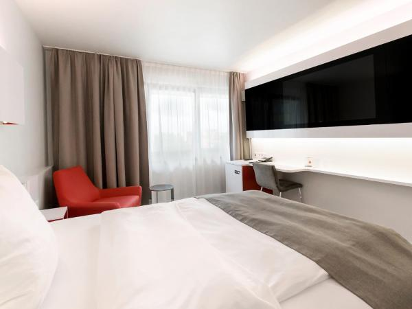 DORMERO Hotel Hannover Hannover