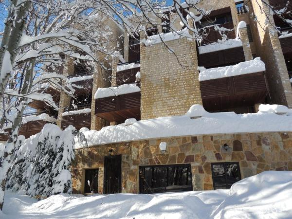 Faraya Village Club Fārayyā