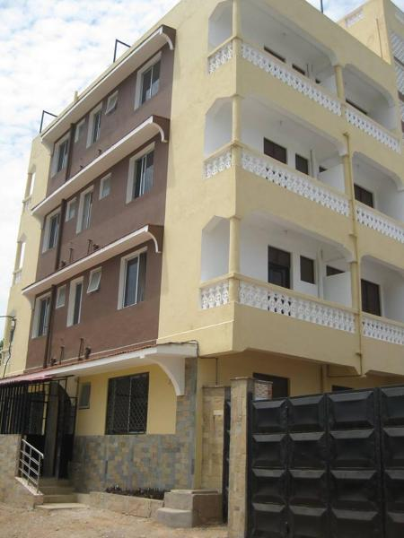 Hotels near SGR Mombasa Terminus  Prices & Easy Booking !