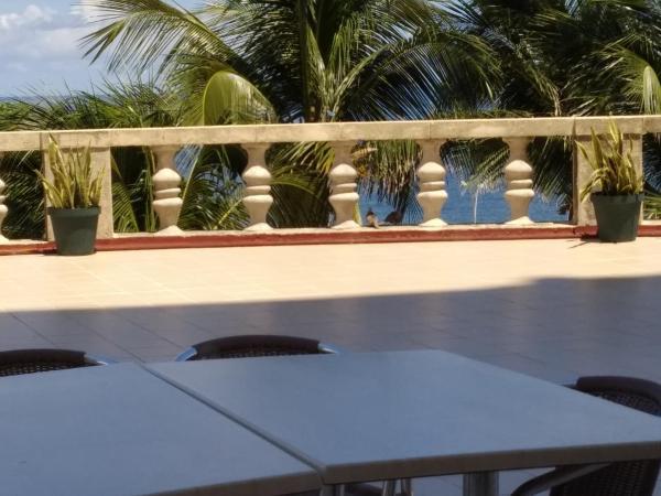 Hotel Nacional De Cuba 5 Havana Ciudad De La Habana Province Caribbean Islands 27 Guest Reviews Book Hotel Hotel Nacional De Cuba 5
