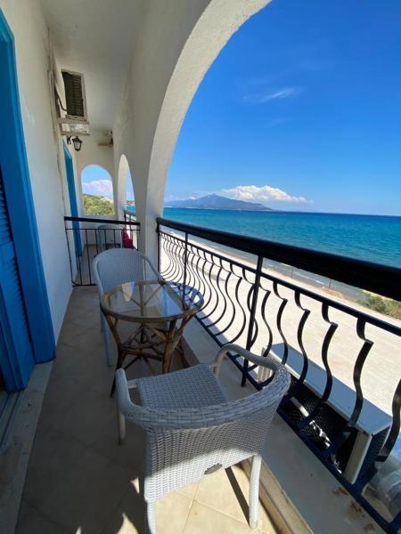 Hotels Near Samos Airport Smi Book Hotel Now