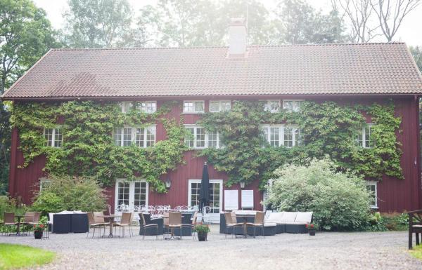 kil dating sweden par söker man i storvik