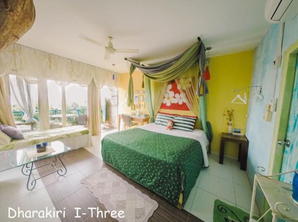 Hotels near Ko Lan Island  Prices & Easy Booking !