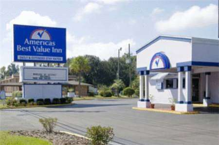 America's Best Value Inn - Gainesville Gainesville
