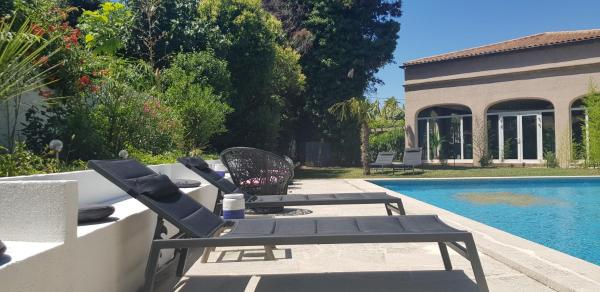 Dating site salon de provence