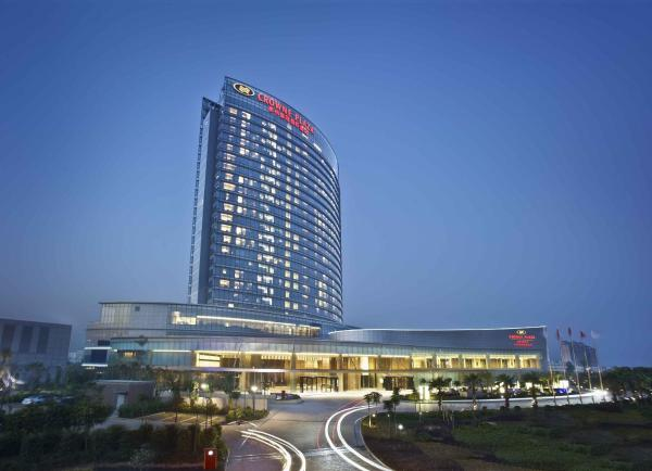 The 15 Best Hotels In Huizhou Area Book Cheap Apartments