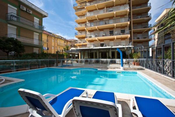 I Migliori 15 Hotel A San Benedetto Del Tronto Prenota Un Hotel E Appartamenti A San Benedetto Del Tronto Costa Marchigiana Italia