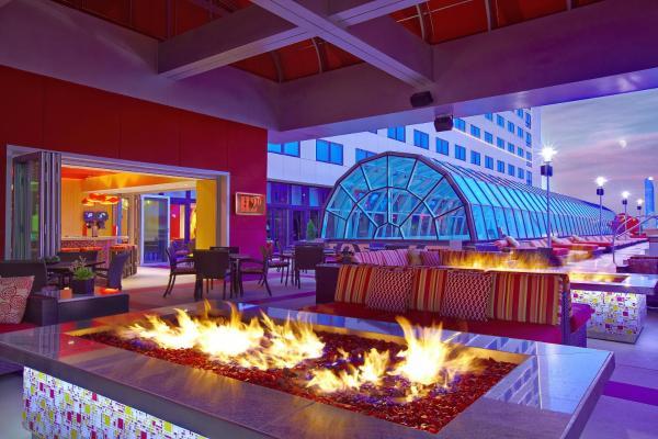 Casino atlantic city peru