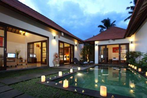 Bayad Ubud Bali Villa 3 Payangan Gianyar Indonesia 13 Guest Reviews Book Hotel Bayad Ubud Bali Villa 3