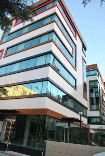 Adana Garden Business Hotel 4 Adana Mediterranean Region Turkey Turkey 34 Guest Reviews Book Hotel Adana Garden Business Hotel 4