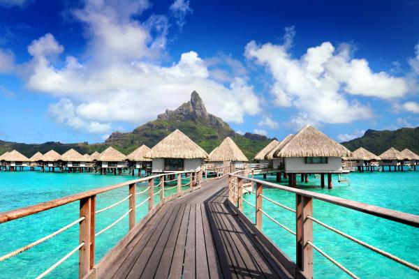The 15 Best Hotels In Bora Bora Book Cheap Apartments And