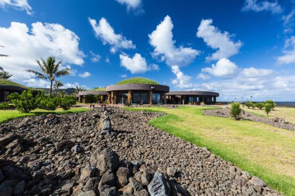 The 15 Best Hotels In Hanga Roa Book Cheap Apartments And Hotels