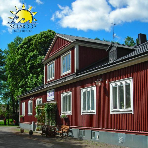 Vålberg Escort - Annonser i Sverige