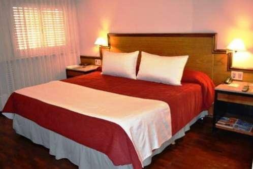 Hotels near Rio Cuarto Airport (RCU). Book hotel now!