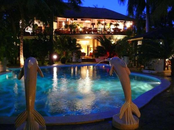 African House Resort Malindi