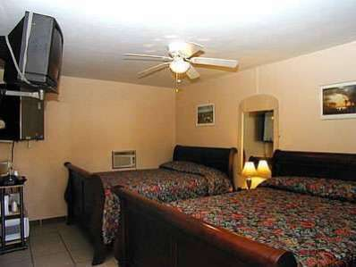A1 Value Inn Hernando