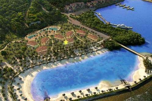 Parrot Tree Beach Resort 4 First