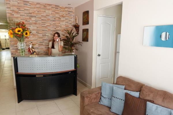 джерба маданин отель тунис