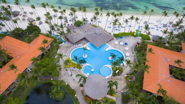 Natura Park Beach & Spa Eco Resort - All Inclusive
