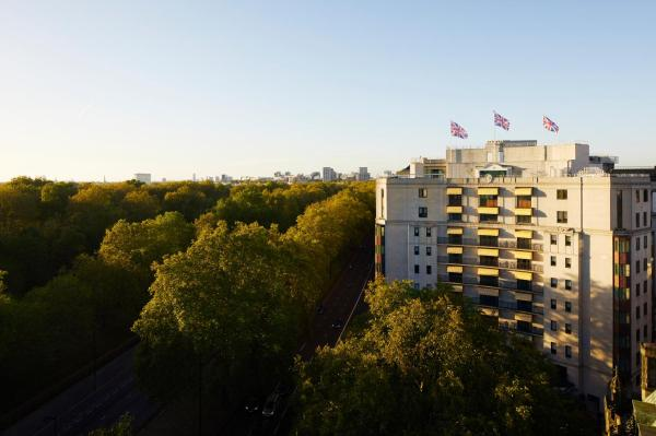 The Dorchester - Dorchester Collection