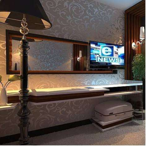 Meva Hotel ➜ Erzincan, East Anatolia Region, Turkey (3
