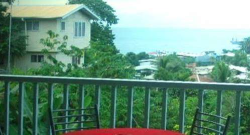 The 15 Best Hotels In Honiara Book Cheap Apartments And Hotels