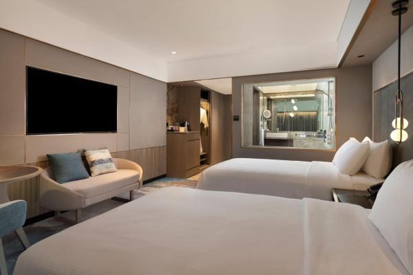 Sari Pacific Jakarta 4 Jakarta Jakarta Province Indonesia 89 Guest Reviews Book Hotel Sari Pacific Jakarta 4