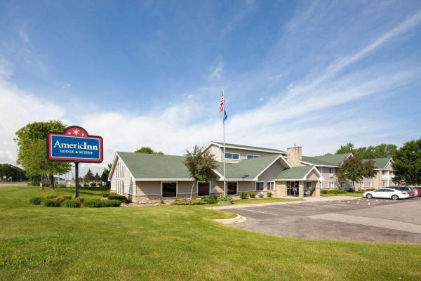 AmericInn Lodge & Suites - Northfield