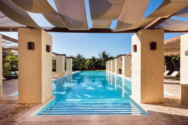 Grand Palladium White Sand Resort Spa 5 Akumal Riviera Maya Mexico 60 Guest Reviews Book Hotel Grand Palladium White Sand Resort Spa 5