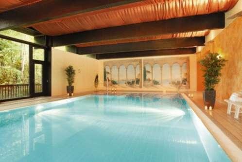 Grand Hotel Sonnenbichl 4 Garmisch Partenkirchen Garmisch Partenkirchen Germany 24 Guest Reviews Book Hotel Grand Hotel Sonnenbichl 4