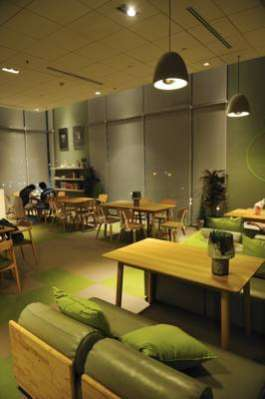 Ideo Mobi Rama 9 by Private Stay