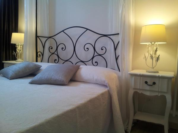 Dear Venice Bed & Breakfast Marghera
