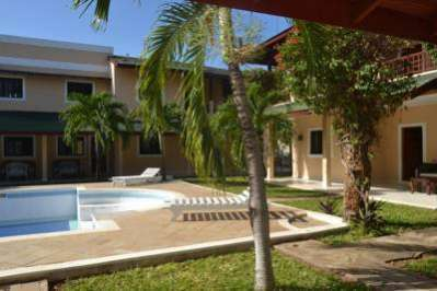 Image result for osteria bed and breakfast malindi kenya