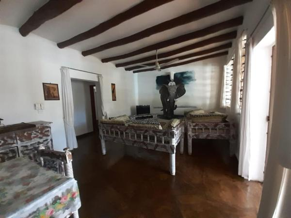 Eden House Cottages Malindi