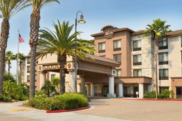 Country Inn & Suites by Radisson, Ontario at Ontario Mills, CA Ontario