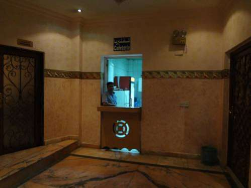 Hotels near Souq al-Thumairi  Prices & Easy Booking !