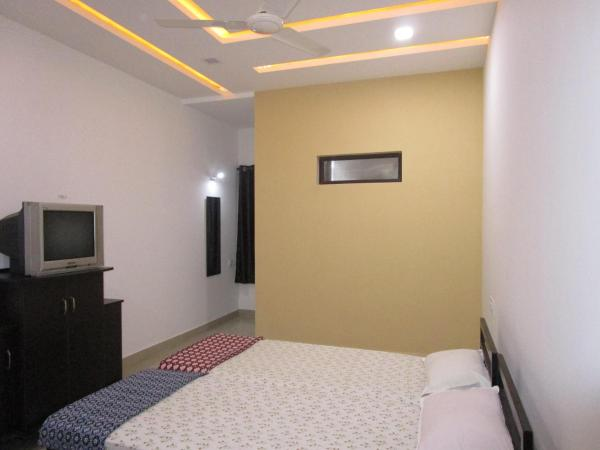 Karkare Holiday Home Kolhapur