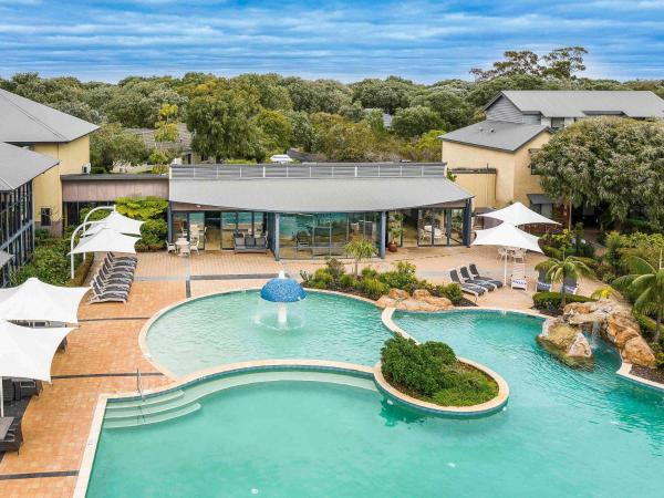 The 15 Best Hotels in Busselton  Book cheap Apartments and