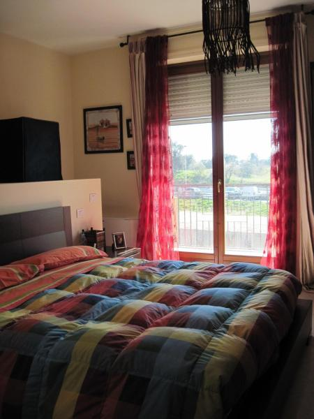 Sweet Sardinia Apartment Elmas