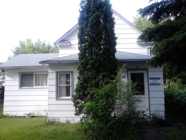 Canora Vacation Home Canora